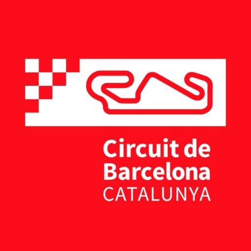 @Circuitcat_eng