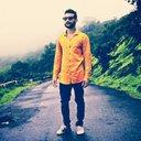 Rahul shitole (@0218Rahul) Twitter