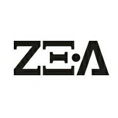 @ZEA_9