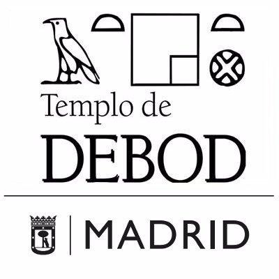 Templo de Debod (@templodebod) | Twitter
