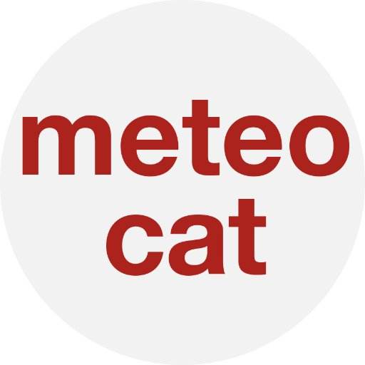 @meteocat