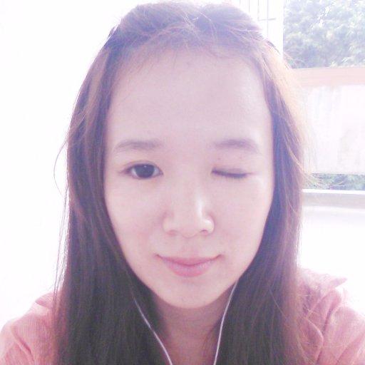 Elsa Xu