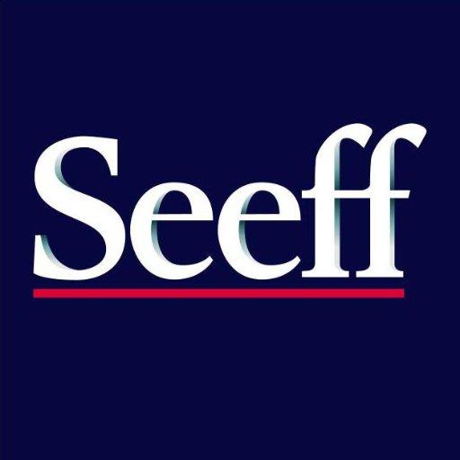 Seeff Umhlanga