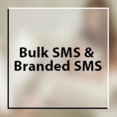 BrandedSMS