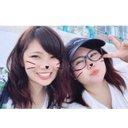國田未咲希 (@0228Kunichan) Twitter