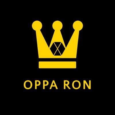 Oppa Ron
