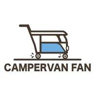 CampervanFan