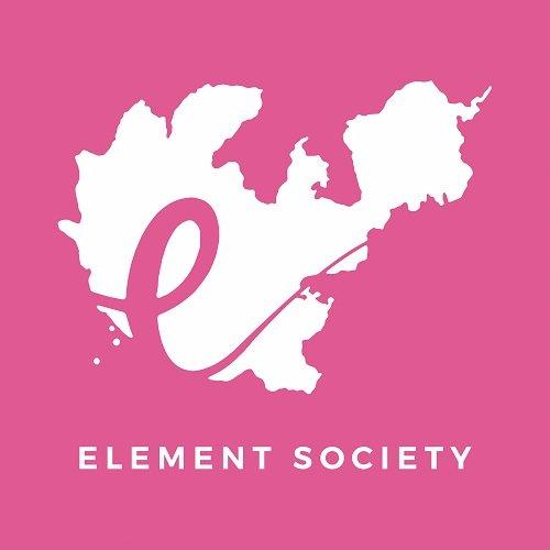 @element_soc