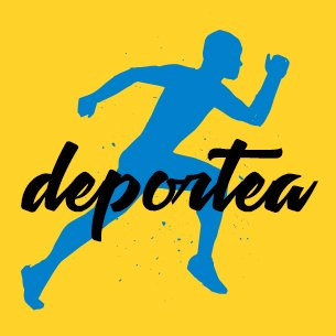Deportea