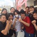 shinpei (@0523Shinpei) Twitter