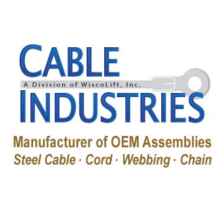 Cable Industries