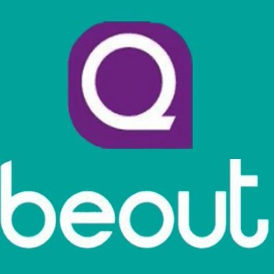 Image Result For Beoutq