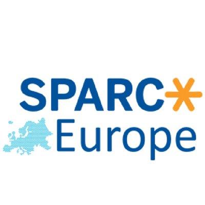 @SPARC_EU