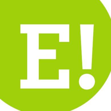 Eurekar