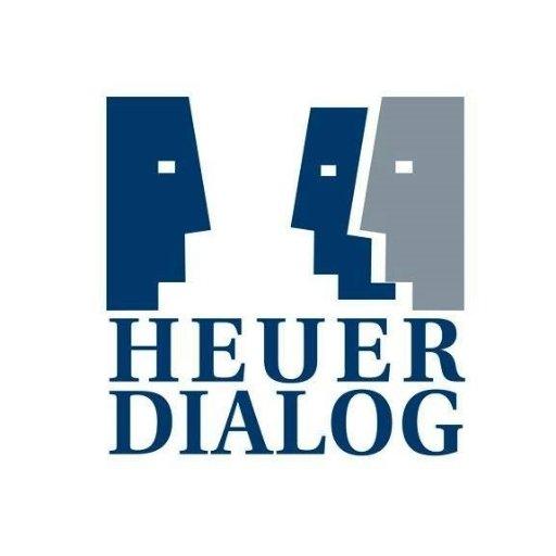 @Heuer_Dialog