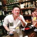 鈴木 康平 (@0113Ks) Twitter