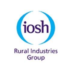 @IOSH_Rural