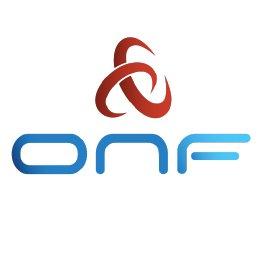 Open Networking Fndn (@ONF_SDN) | Twitter