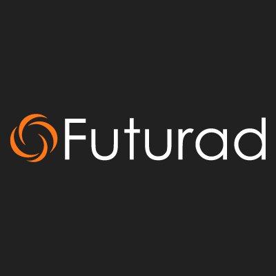 @FuturadTV