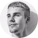 Justin Bieber Fans (@BiebCyrusWorld) Twitter