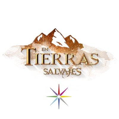 @TierraSalvajes
