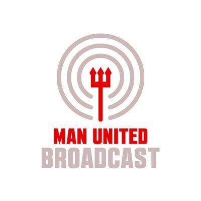 Man United Broadcast