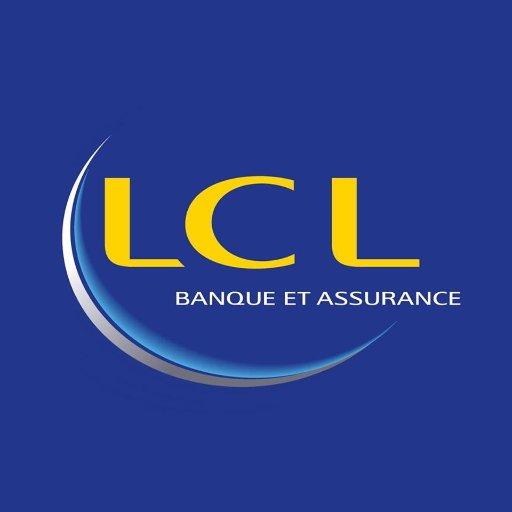 LCL organise le 21 février des événements de recrutement dans 4 agences d'Ile-de-France.