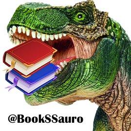 BookSSauro