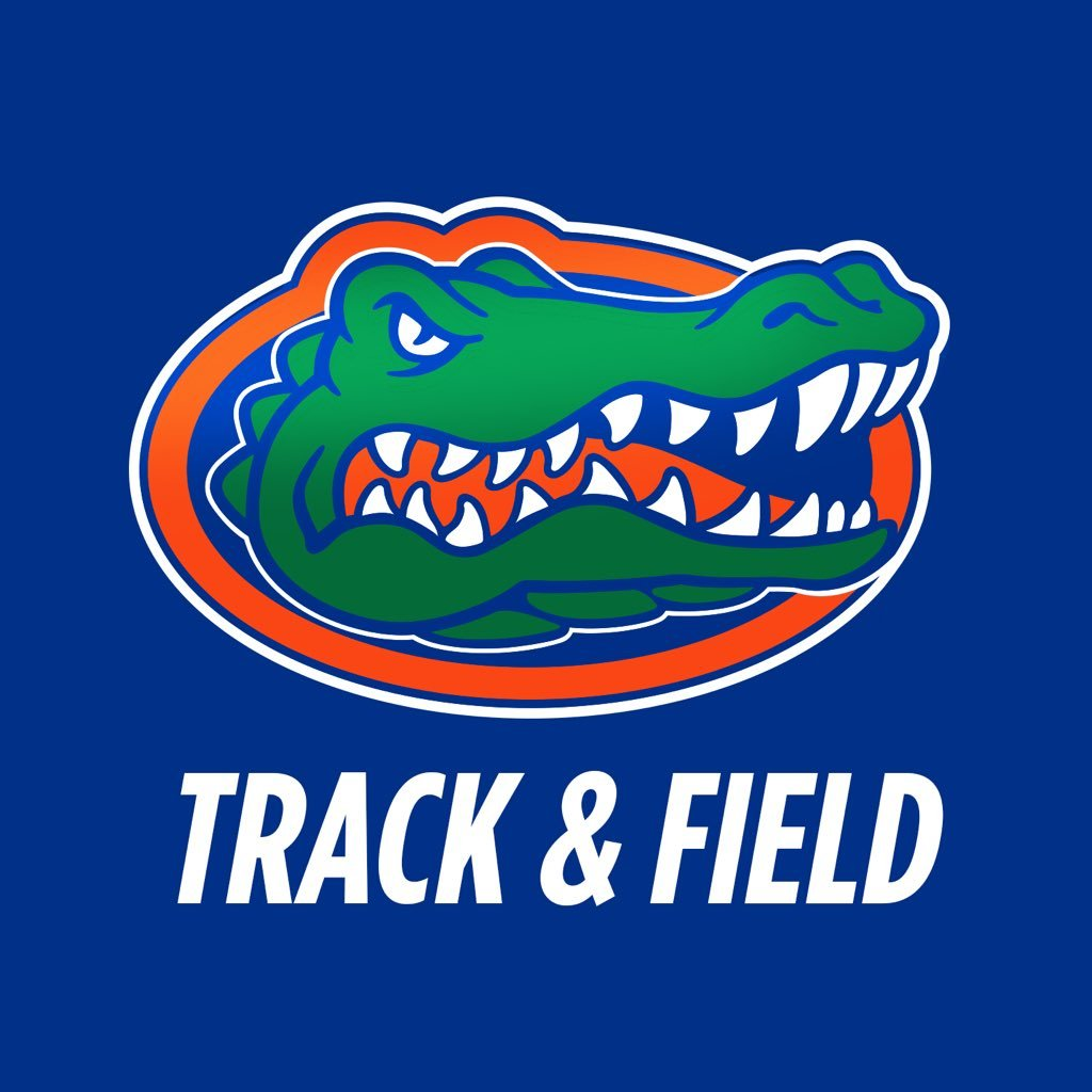 Gators Track and Field & Cross Country
