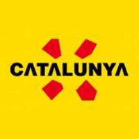 Visit Catalonia