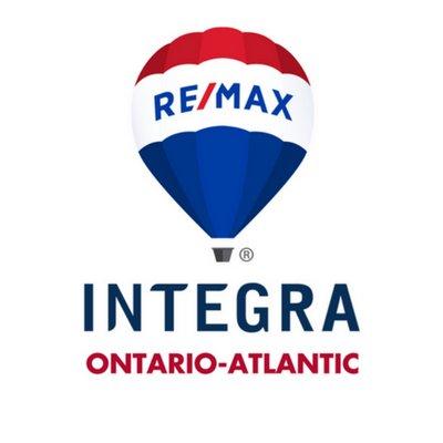 RE/MAX INTEGRA, OA