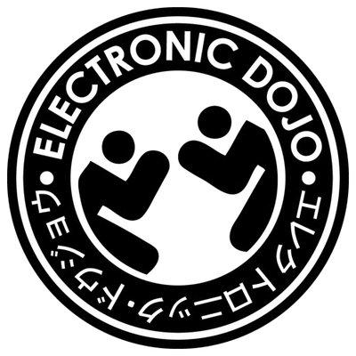 Electronic Dojo On Twitter Divided We Stand Our 3 V 3 Tekken 7