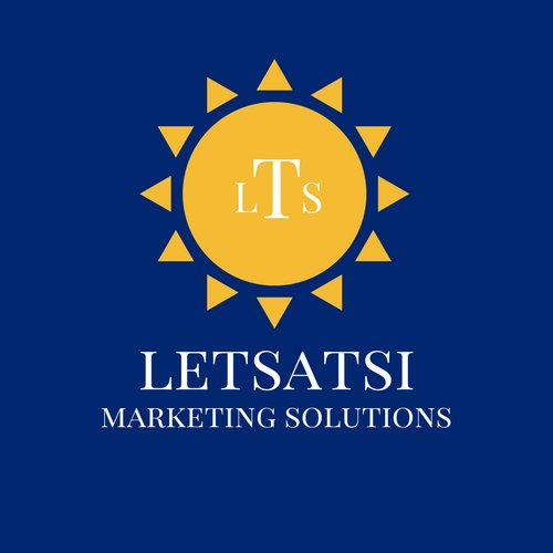 Letsatsi marketing