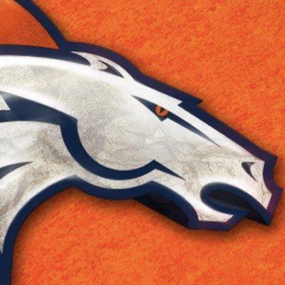 26f009068 Broncos Report on Twitter