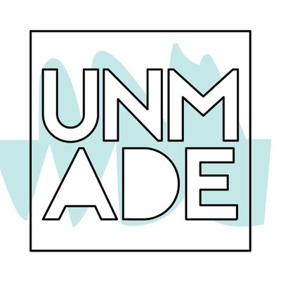 Unmade Podcast