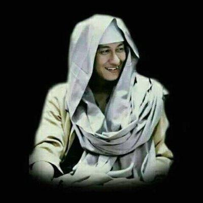 Habib Bahar Bin Smit (@HabibBahar212) | Twitter