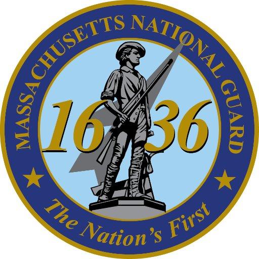Mass. National Guard