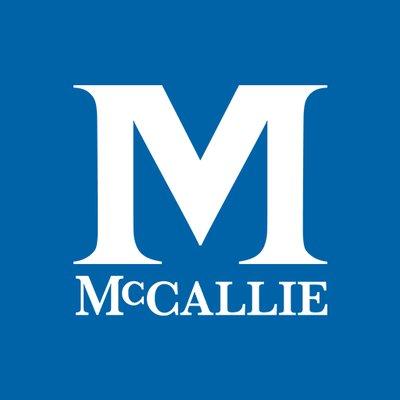 Mccallie School Mccallieschool Twitter