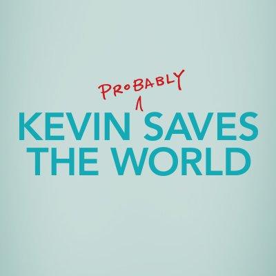 @KevinProbably