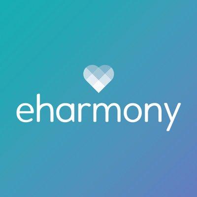 Eharmony qa questions