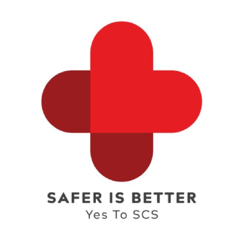 Yes To SCS