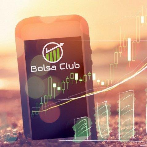 Bolsa ClubclubbolsaTwitter Bolsa Bolsa ClubclubbolsaTwitter ClubclubbolsaTwitter Bolsa ClubclubbolsaTwitter qSUzMVp