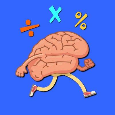 Mathplayground mathplayground twitter mathplayground ibookread ePUb