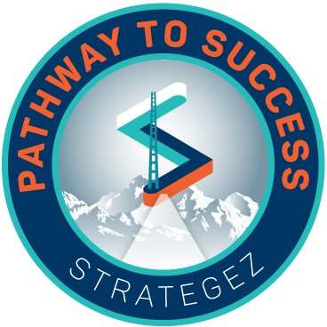 Strategez 4 Success