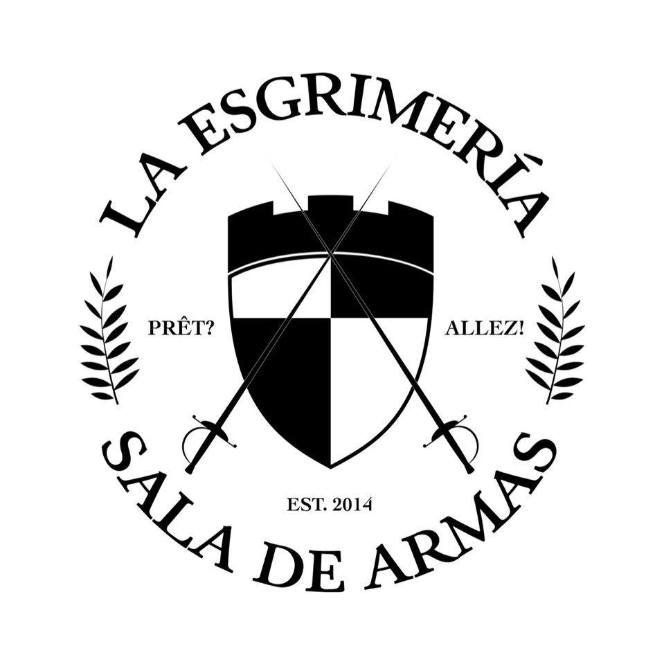 @laesgrimeria
