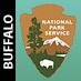Buffalo Nat'l River