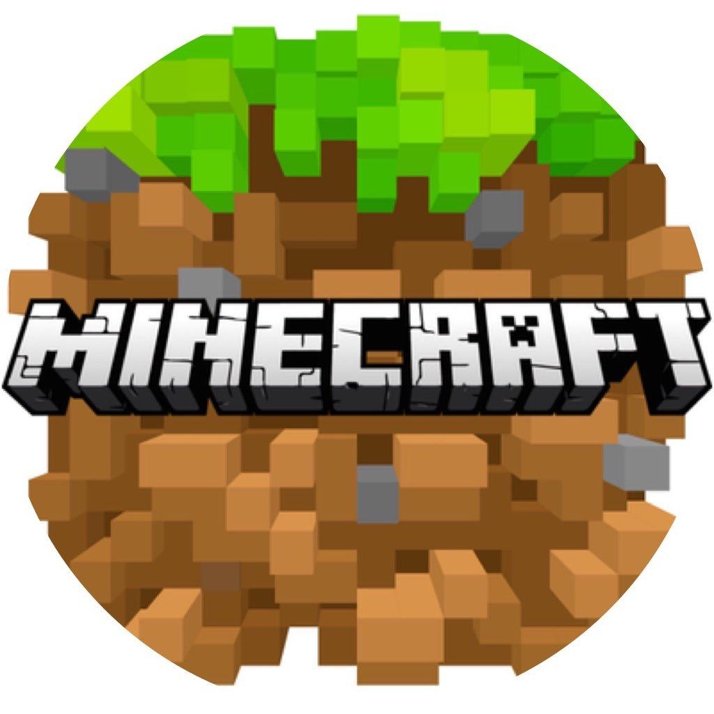 Minecraft – Apps no Google Play