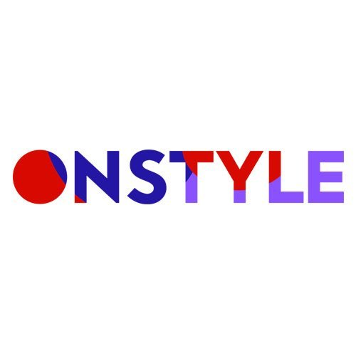 @OnStyle_twt