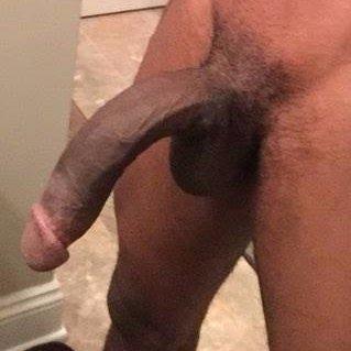Photo of black dicks