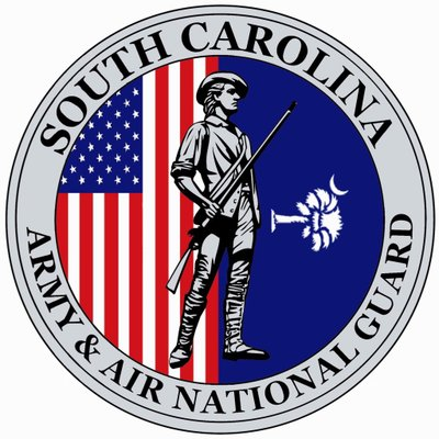 S.C. National Guard | Social Profile